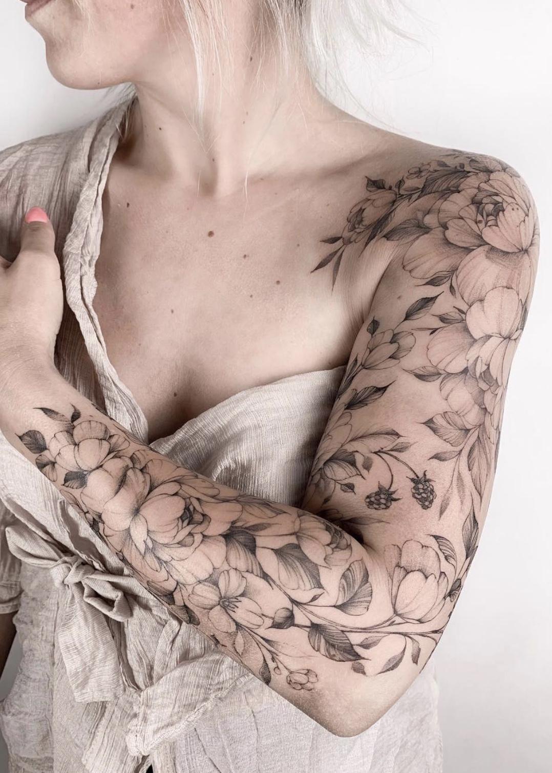 yarina.tattooing