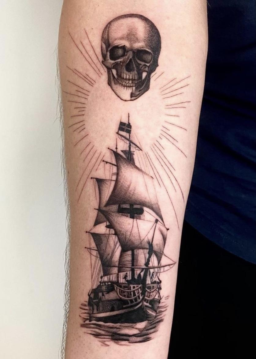 architex_tattoo