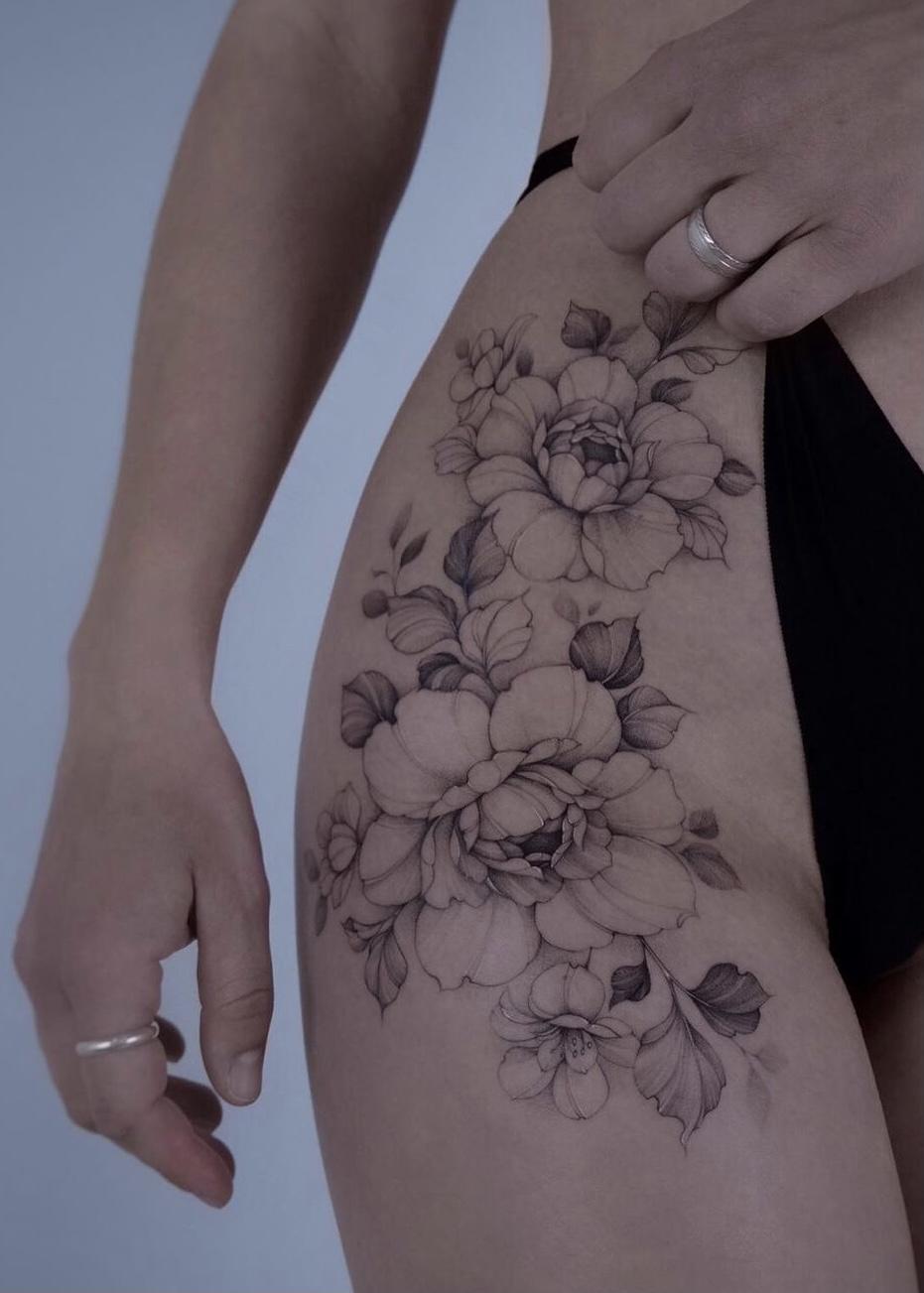 romary_tattoo