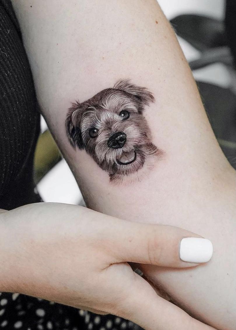 maria.alvarez.tattoo